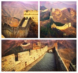 Kinesiska-muren-10686108