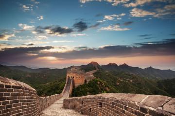Kinesiska-muren-16034413