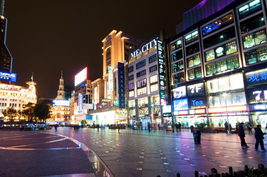 Nanjing-Road-10477992