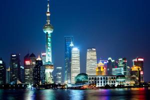 Oriental-Pearl-Tower-18378209