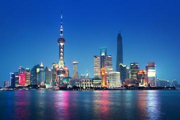 Shanghai-60212865