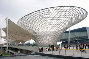Shanghai-Expo-34985555