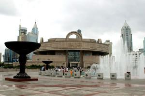 Shanghai-Museum-21790067