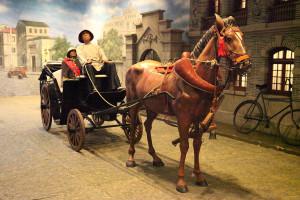 Shanghai-Museum-56220131