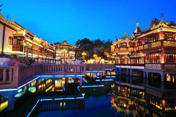Yuyuan-Garden-29139803