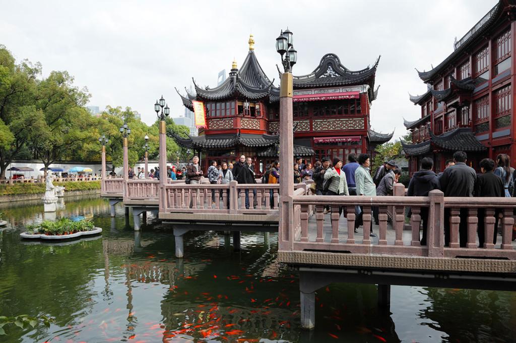 Yuyuan-Garden-34166545