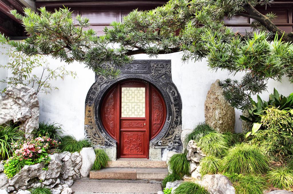 Yuyuan-Garden-53174761