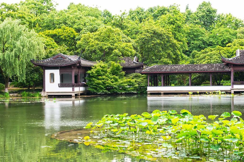 Yuyuan-Garden-57819735