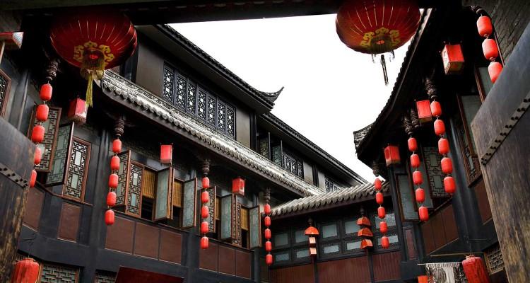 chengdu_15030271