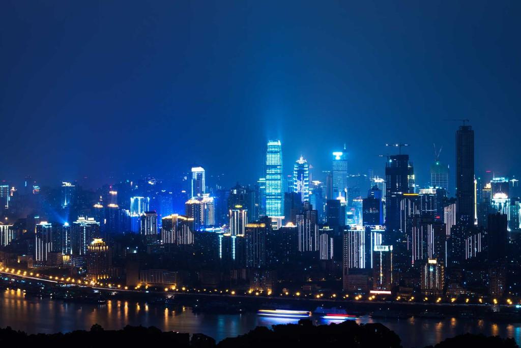 chongqing_112795645