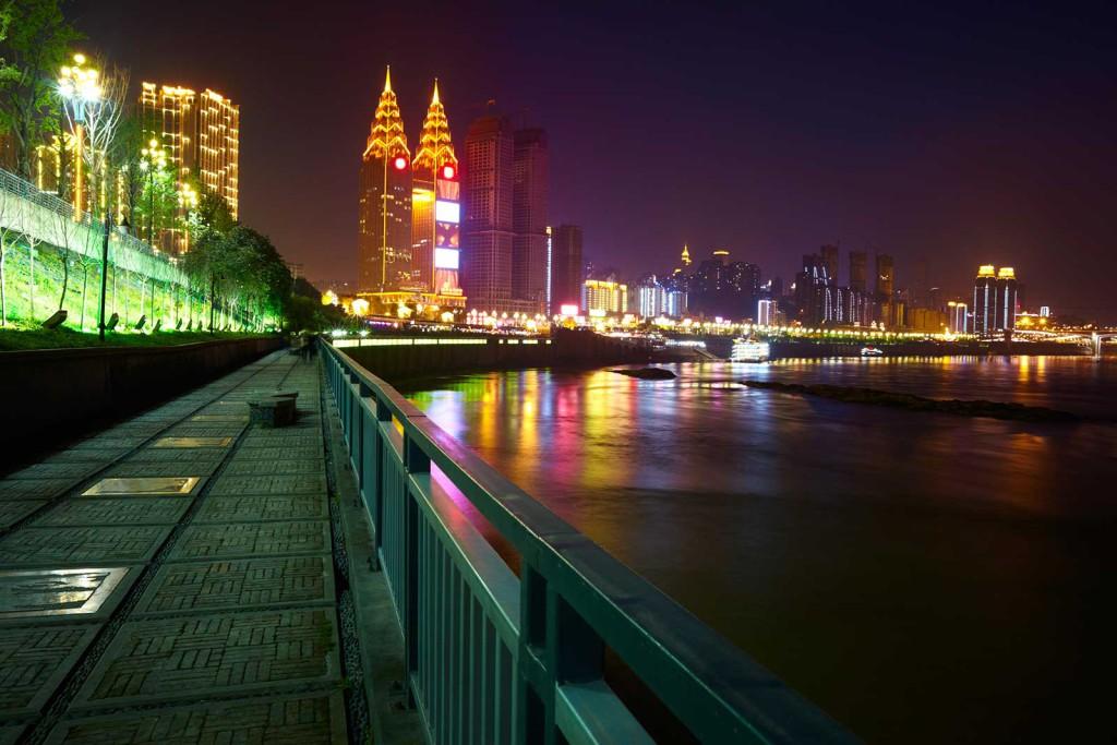 chongqing_116041897