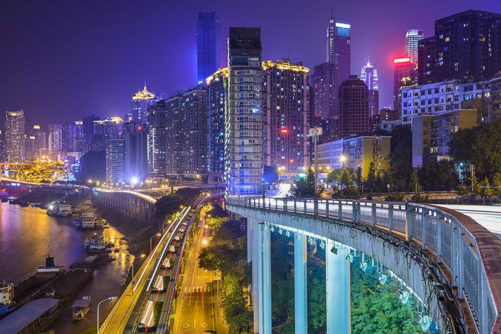 chongqing_208627054