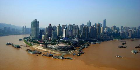 chongqing_22698592