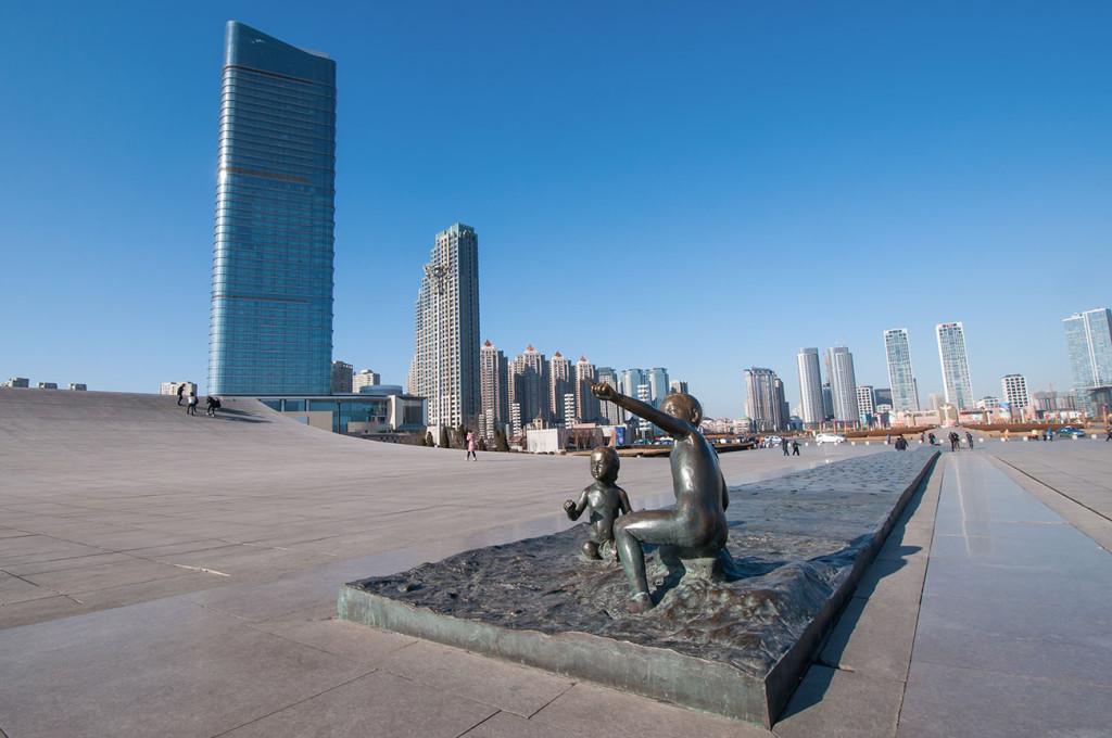 Dalian_63719673